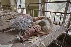 0751 - Ukraine 2017 - Tschernobyl