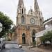 Parroquia San Francisco De Asis Bucaramanga