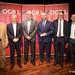 2017_04_27  Meeting OGBL la veille du 1er mai - Dudelange