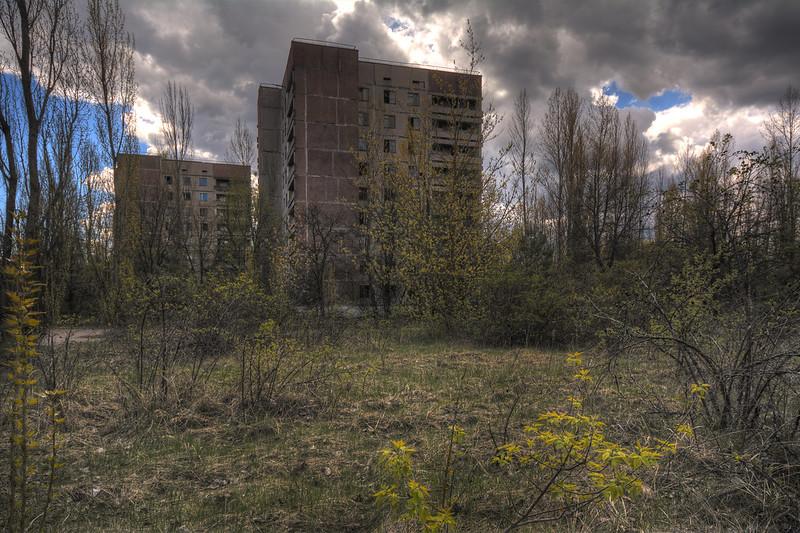 Chernobyl 4-24-2017 8-18-07 AM 4-24-2017 10-40-00 AM