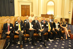 17-WashingtonConf-img_0576