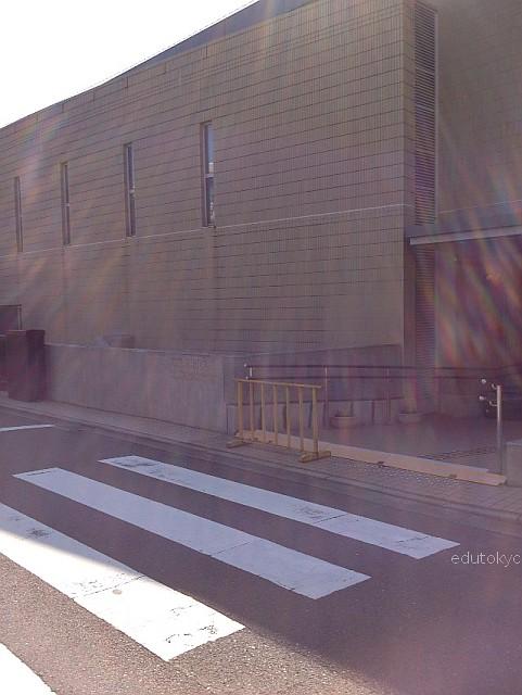 edutokyo_musashinohigashi_201510 (7)