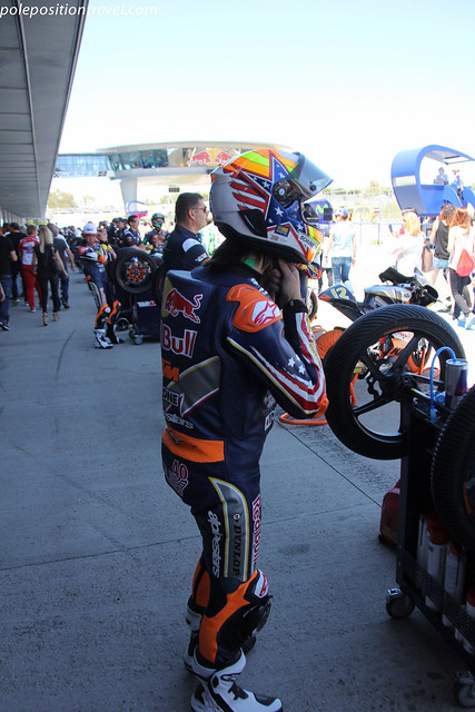 Jerez17 Race Day-10