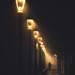 La noche de Jack el Destripador ...en Plentzia by Mimadeo