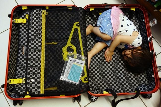 A.L.I精品旅行箱 V-ROOX 25吋 MAX時尚硬殼鋁框行李箱 (16).JPG