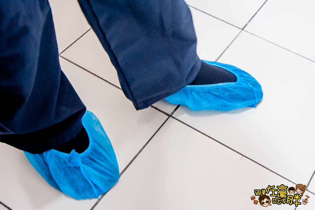 英雄除蟎-家居服務清潔專家-4