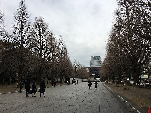 edutokyo_shirayuri_201702 (13)