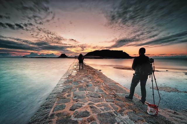 Rebel IPA ..., Canon EOS 6D, Canon EF 17-40mm f/4L