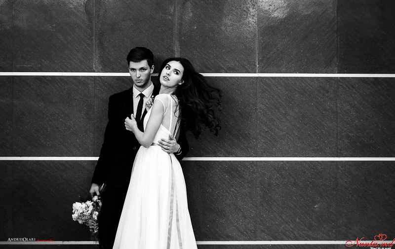 eMotion Studio > Скидка и подарок для свадеб летом!