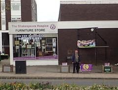 2017_05_180058 - UKIP hopeful