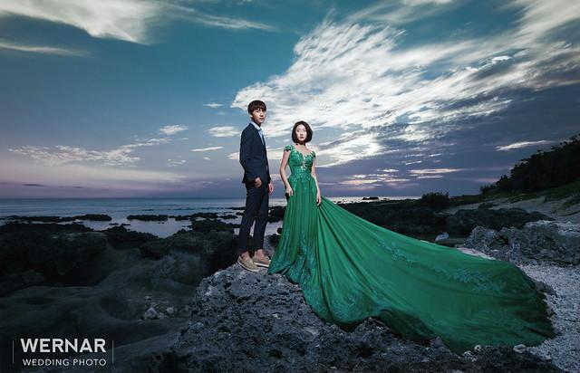 婚紗,婚紗照,婚紗攝影,海邊婚紗,墾丁婚紗,墾丁拍婚紗,婚紗外拍景點