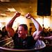 07-24-16 HOTC Baptisms
