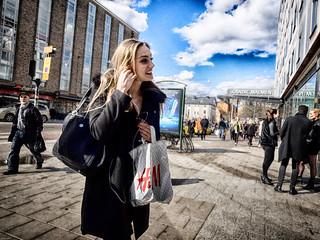 #Stockholm 130