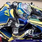2017-M2-Gardner-Spain-Jerez-018
