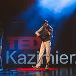TedxKazimierz72