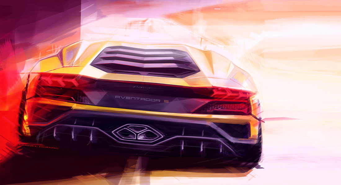 2017050804_Lamborghini_Borkert