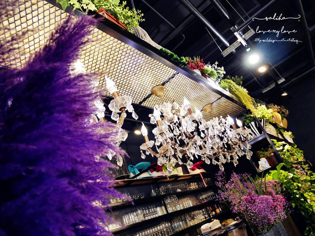 台中景觀餐廳推薦thai j泰式料理秘境小花園 (18)