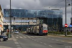 Bydgoszcz 805Na 316+317 Dworzek Gw�wny