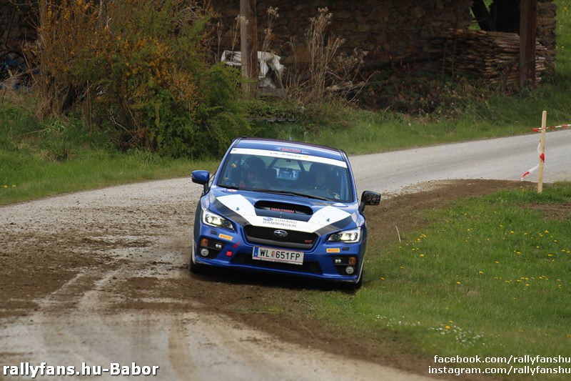 RallyFans.hu-04684