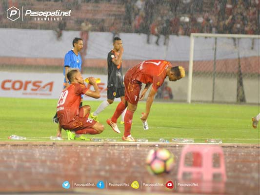 PERSIS SOLO VS PPSM (5)