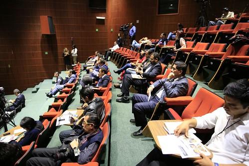 Comisión Especial para Combatir el Uso de Recursos Públicos en Procesos Electorales 24/abr/17