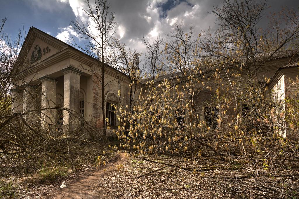 008-Chernobyl 4-23-2017 10-00-44 AM.jpg