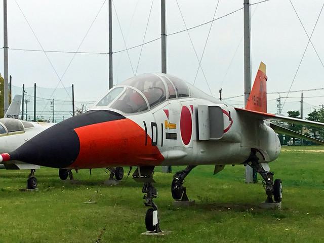 T-2 試作1号機 19-5101 IMG_0946_2
