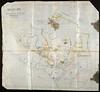 Sketch map of Wanganui District