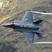 Lockheed Martin F-35A Lightning II by Nigel Blake, 16 MILLION views! Many thanks!