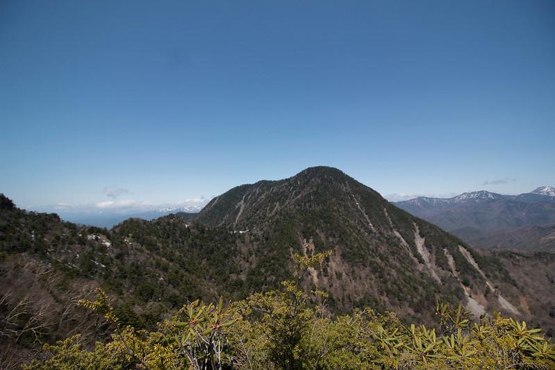 20150510-皇海山-0491.jpg