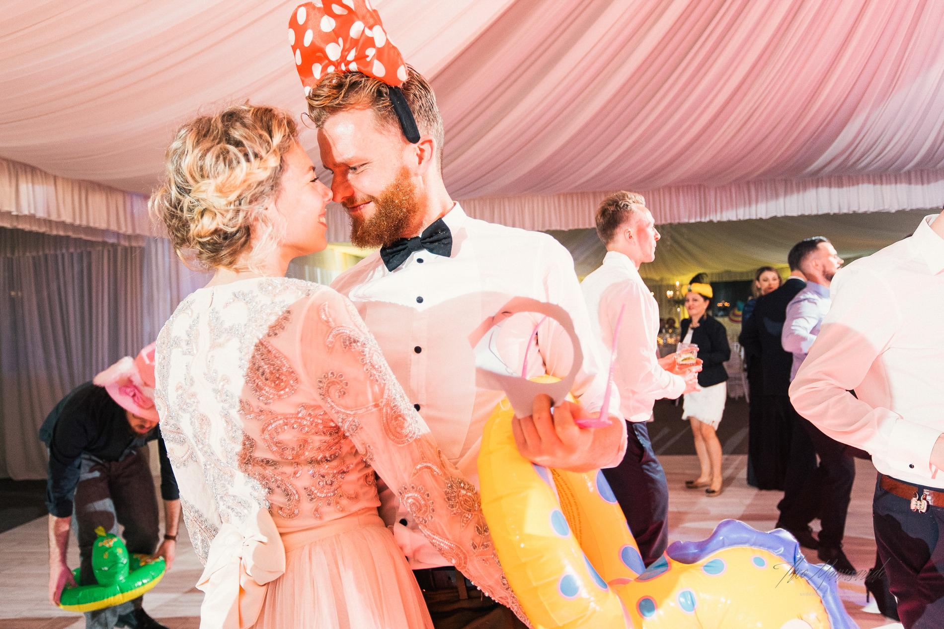 fotograf nunta irina si sjors-40