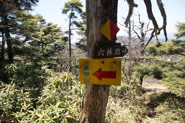 20150510-皇海山-0553.jpg