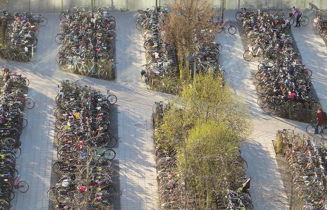 Bicycles / treasures / skatter, Canon POWERSHOT SX270 HS