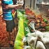 BBQ-han sa #Kapasigan  #FoodieJuan