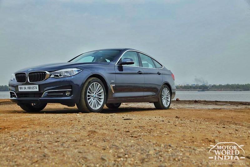 BMW-3-Series-GT-Exterior (42)