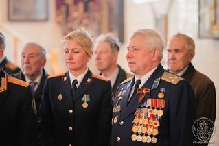 Покровский собор 370
