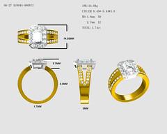 CAD-R00188