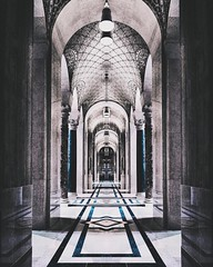 altered #church_masters #architec #architektura #arkiromantix #artofvisuals #agameoftones #building_shotz #bleachmyfilm #grammaster #grammasters #heatercentral #killergrams #killyourcity #lightroommasters #meistershots #m3xtures #mextures #sonyimages #son