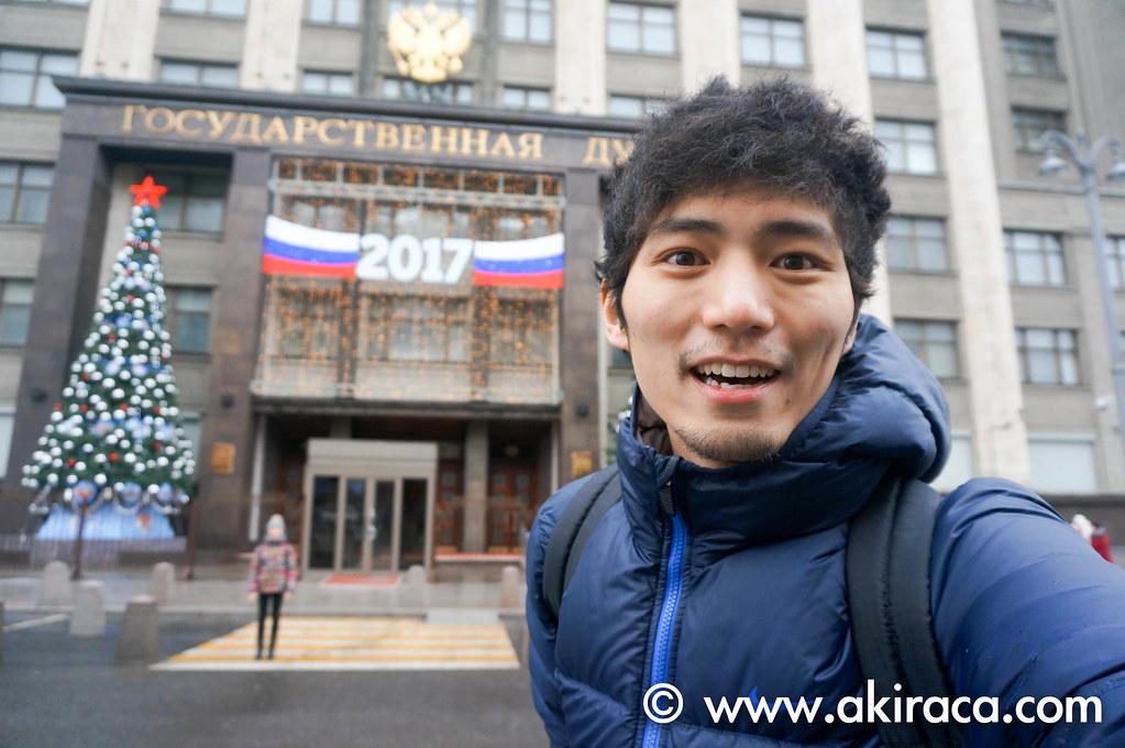 russia_2017-31