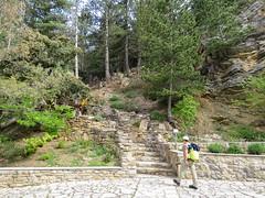 XXI Encuentro Montañeros Leoneses Cistierna