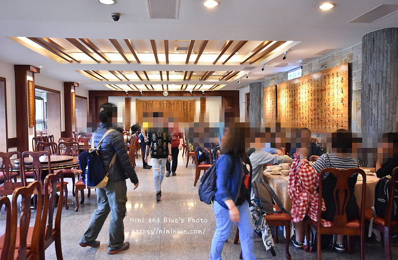 溪頭民住宿飯店孟宗山莊旅遊景點17