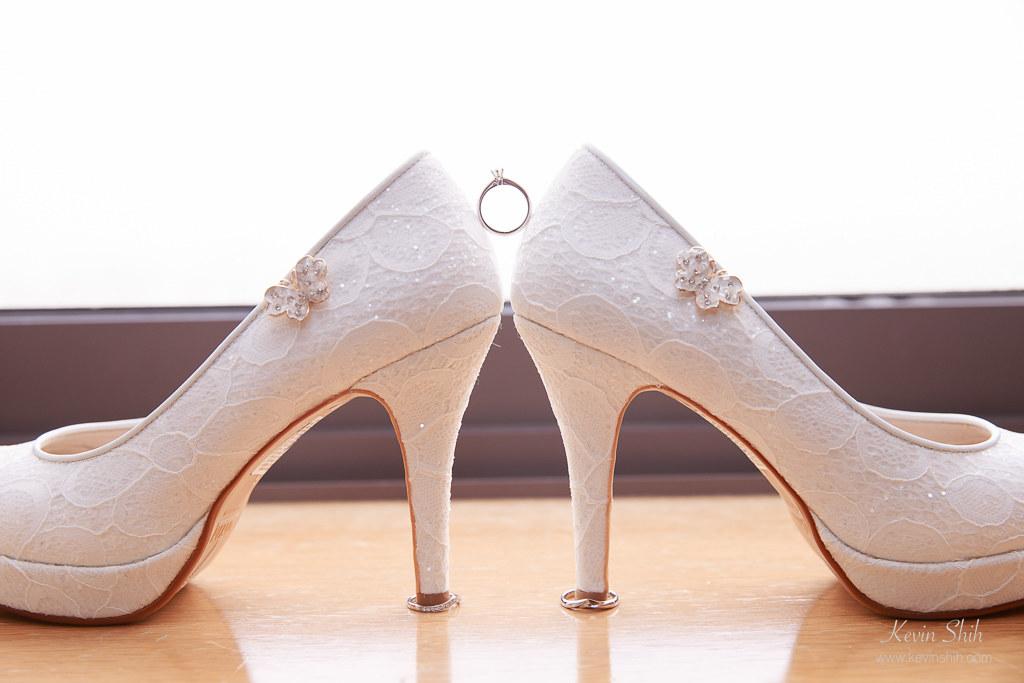 新竹國賓飯店婚攝推薦-婚禮攝影_012