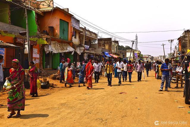 17-04-11 India-Orissa (347) Kotgarh R01