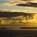 Sunrise in Cornwall by Mr.KPG