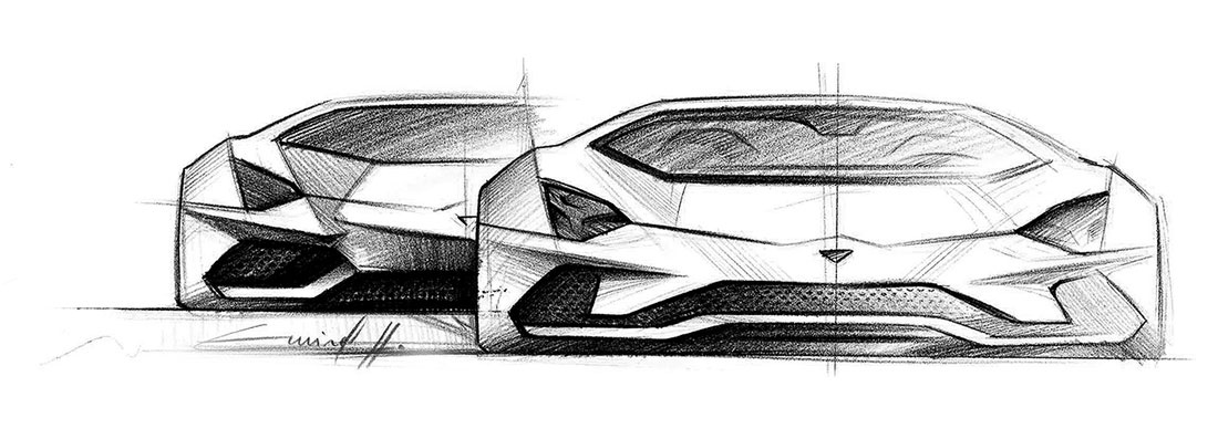 2017050803_Lamborghini_Borkert