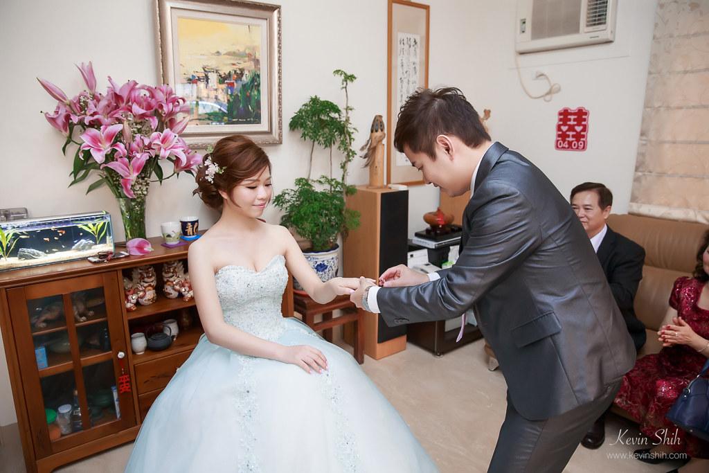 新竹婚攝推薦-文定儀式_026