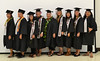 "Hawaii Community College human services students pose for a photo at their commencement ceremony on commencement ceremony on Friday, May 12, 2017.    View more photos: <a href=""https://www.flickr.com/photos/53092216@N07/sets/72157680765750534"">www.flickr.com/photos/53092216@N07/sets/72157680765750534</a>"