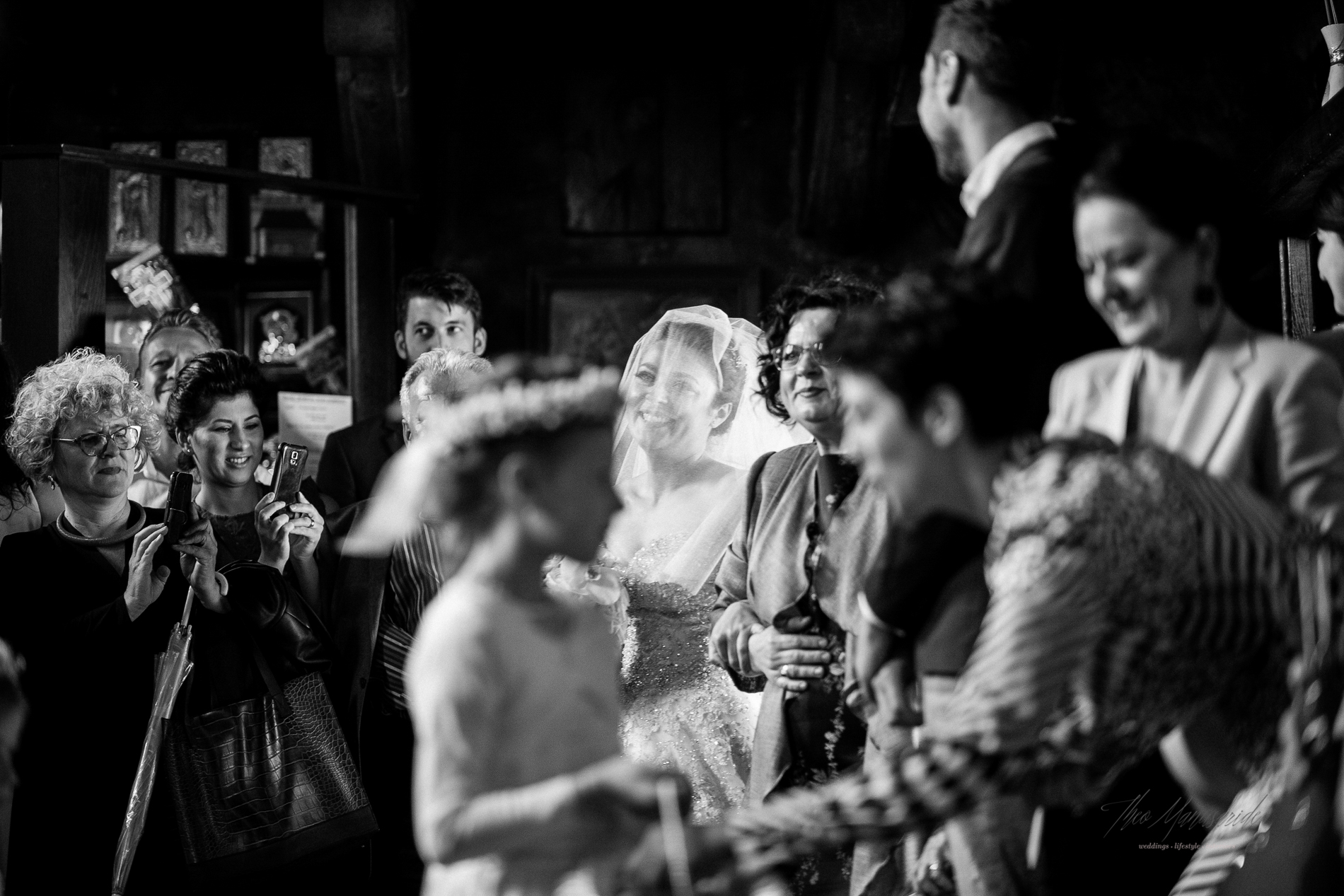 fotograf nunta irina si sjors-6