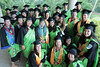 "Windward CC vet tech graduates gather for a group photo.  Windward Community College celebrated spring 2017 commencement on Friday, May 12, 2017 at the Koolau Ballrooms and Conference Center.  View more photos at: <a href=""https://www.facebook.com/pg/windwardcommunitycollege/photos/?tab=album&album_id=1330704690344736"" rel=""nofollow"">www.facebook.com/pg/windwardcommunitycollege/photos/?tab=...</a>"