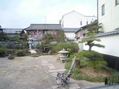 jap 2013 kurashiki 038
